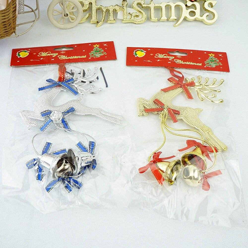 Christmas Font B Tree B