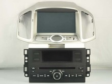 Android 7 1 1 2GB ram car dvd Audio player FOR CHEVROLET CAPTIVA 2012 2013 auto