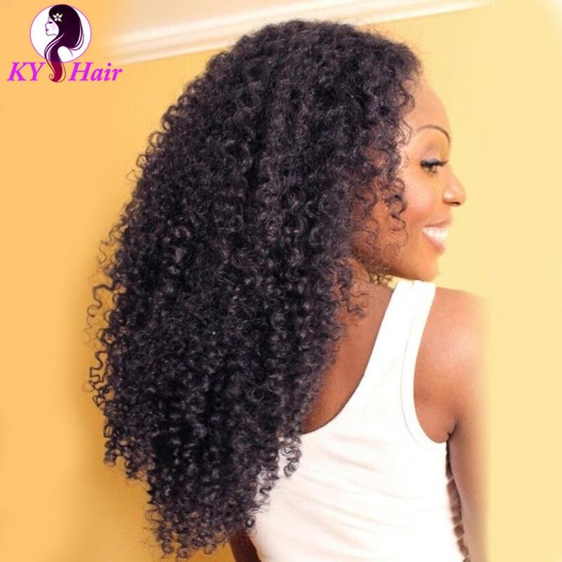 Aliexpress Uk Peruvian Kinky Curly Weaving Hair Cheap Peruvian Curly