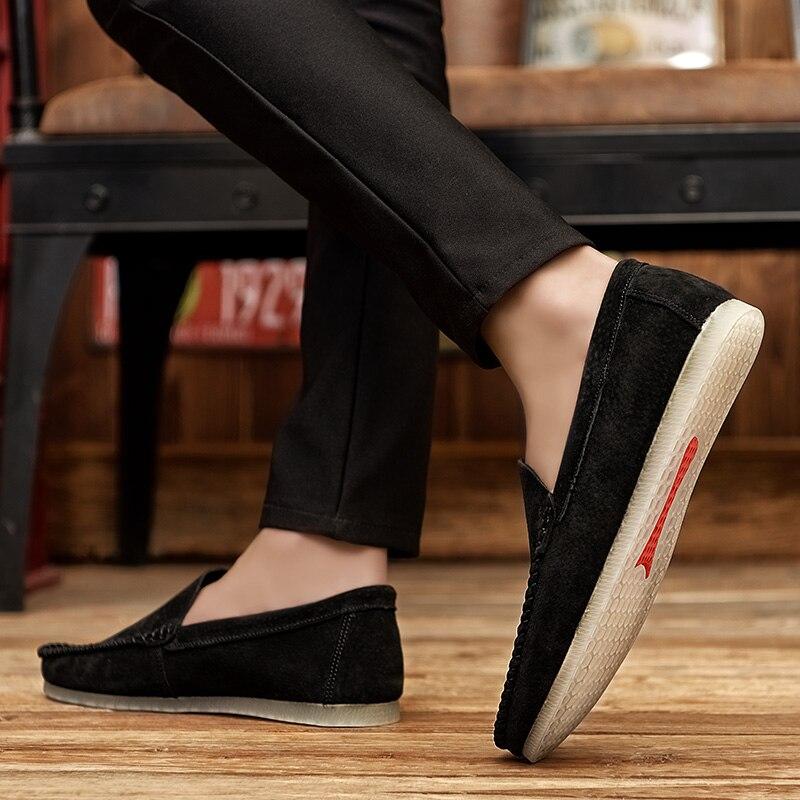 leisure footwear (75)