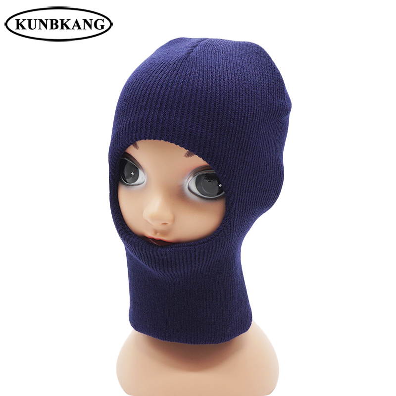 b0348305964 Buy children balaclava and get free shipping on AliExpress.com