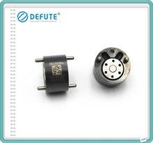 28239294 Preto 9308-621c 9308z621C diesel injector de combustível common rail válvula de controle para renault 28440421