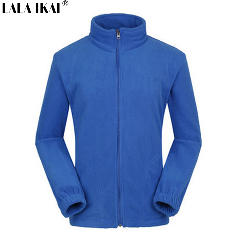 Online Get Cheap Microfiber Fleece Jacket -Aliexpress.com