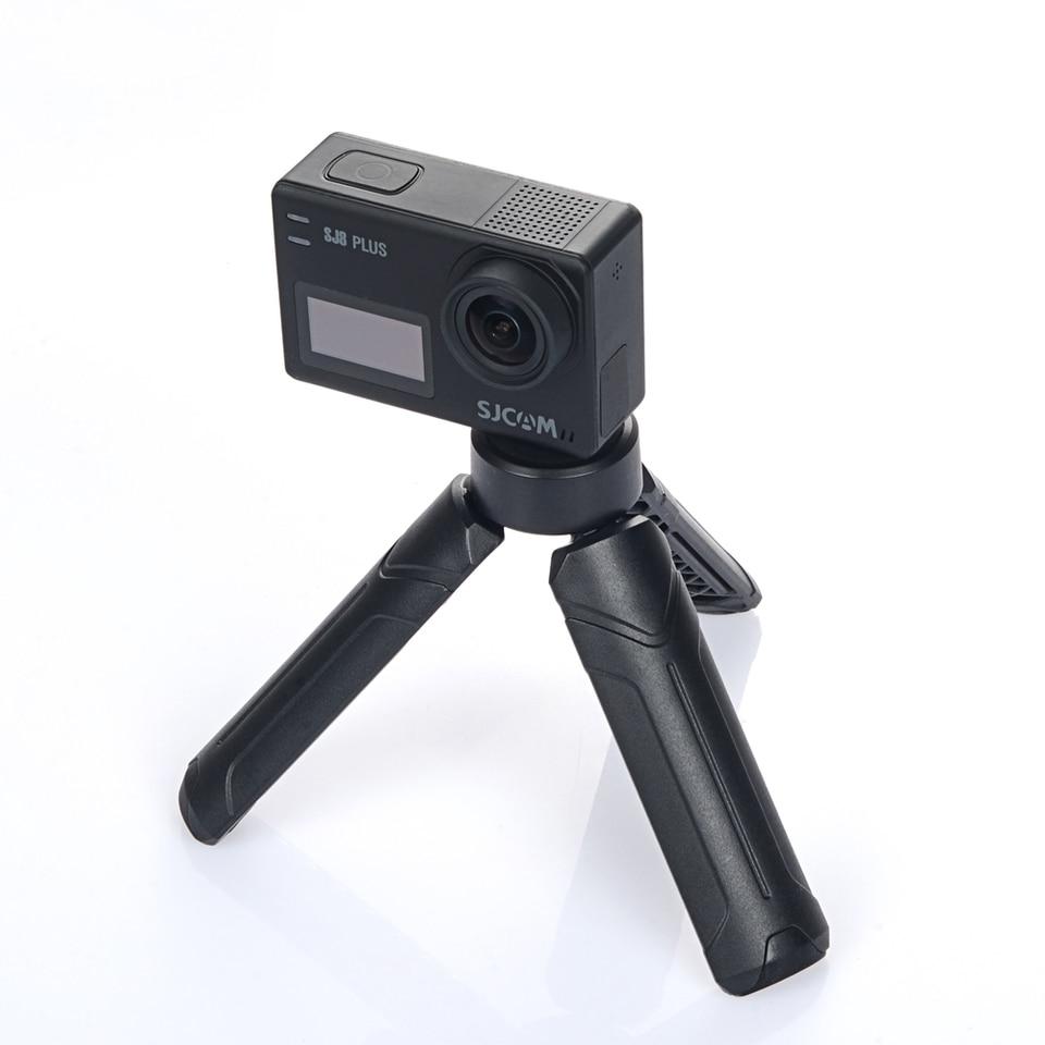 SJCAM SJ8 PRO Action Camera SJCAM SJ9 MAX Navitech Waterproof Action Camera Floating Hand Tripod Mount /& Floating Handle Grip Compatible with The SJCAM SJ9 Strike