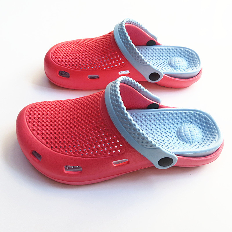 Online Shop Sandalias New Women Huaraches 2015 Fashion Summer