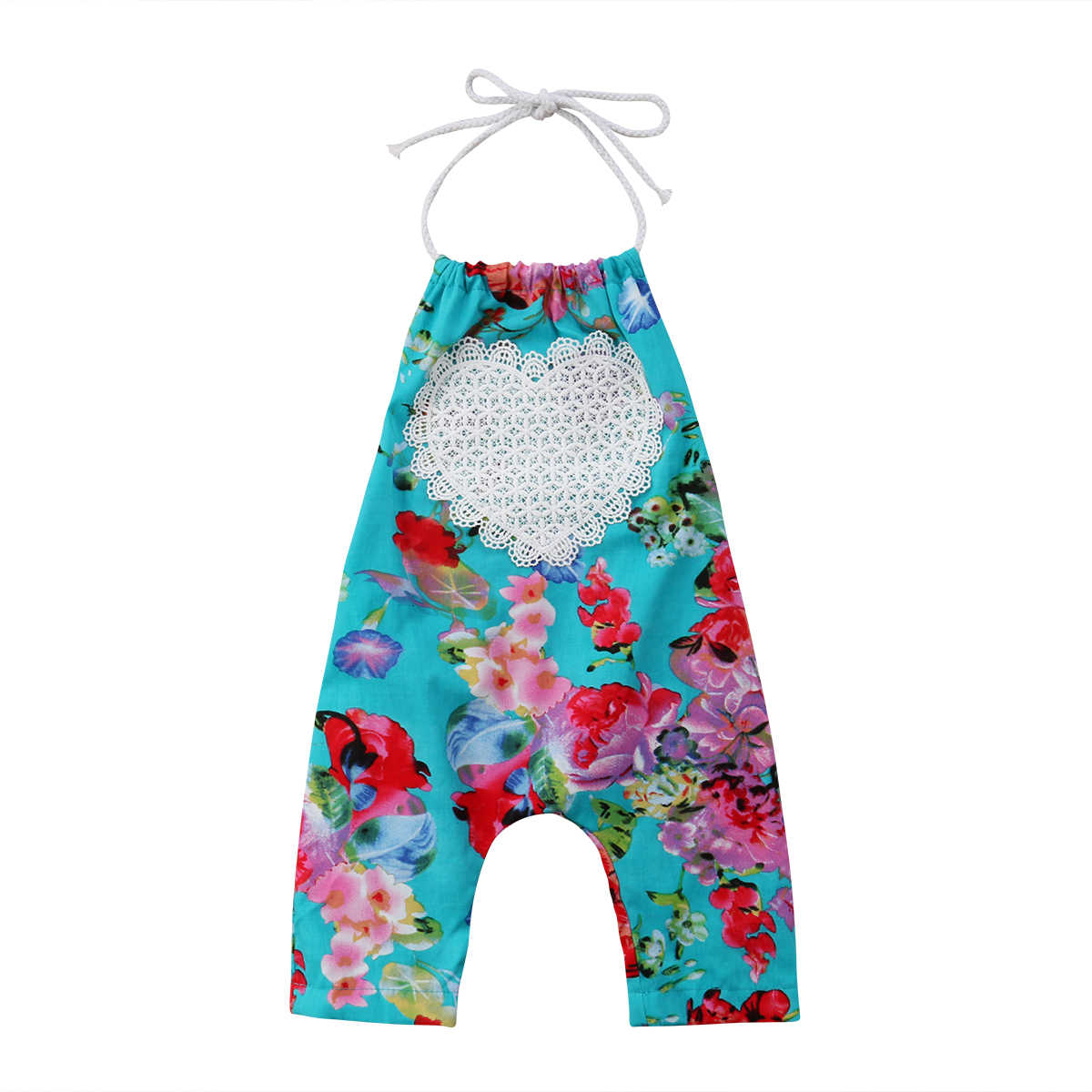 c5db3a08ad35 Detail Feedback Questions about 2018 Newest Style Newborn Kids Baby ...