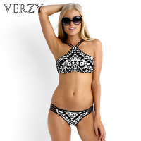 Women S Sexy Bikinis Set Print Biquini For Women Bathing Suits Low Waist Women S Bikini