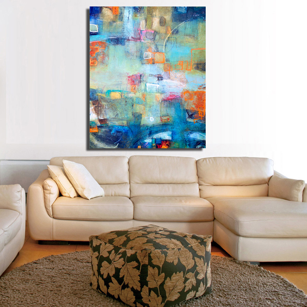 Crazy Painting Online Buy Wholesale Crazy Painting From China Crazy Painting