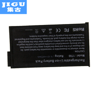 JIGU Laptop Battery For HP Presario 927 930 935 945 950 955 940 943 17XL 266 Business Notebook NC6000 NX5000 NC8000 NW8000