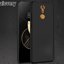 2d884d927 Hot Sale Full Body Protect Matte Case for Blu Vivo 8 Frosted TPU Cover 360  Protection