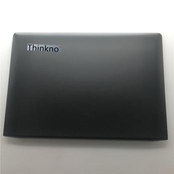 GZEELE חדש עבור Lenovo עבור THINKPAD T570 T580 P51S m2 5 Cavo Connettore  hdd כונן קשיח 01ER034