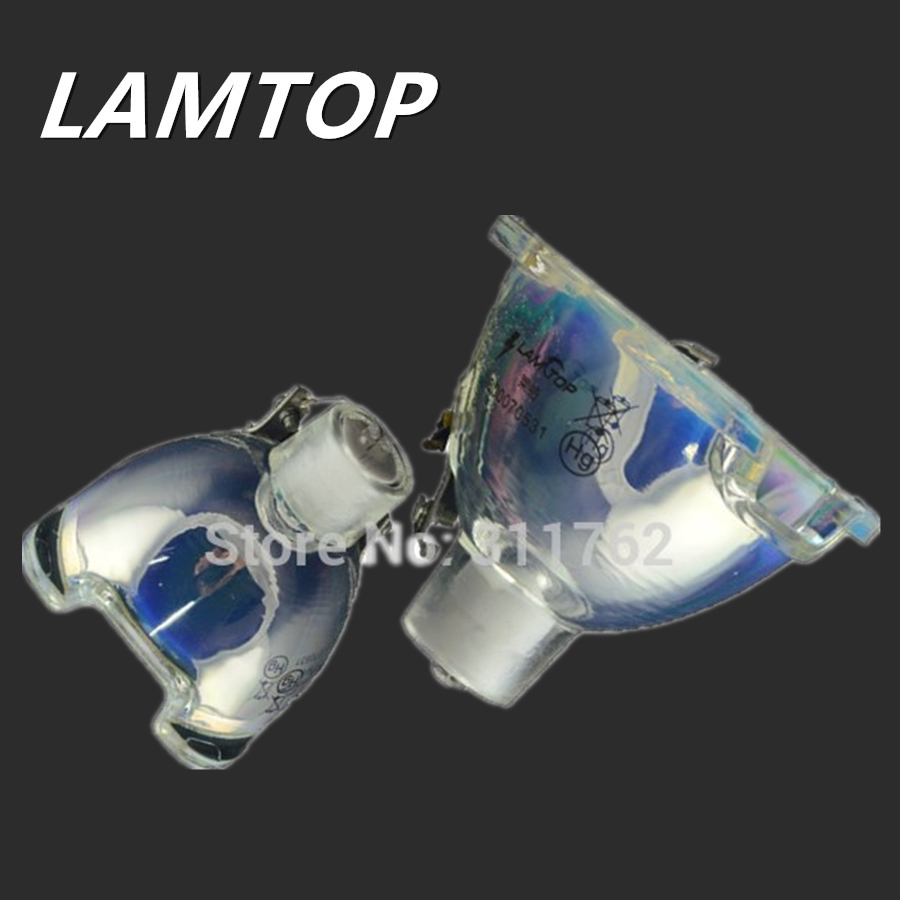 Lamtop Compatible  projector lamp /projector bulb  SP-LAMP-006   fit for  LS7200  LS7205  free shipping free shipping lamtop compatible projector bulb projector lamp fit for for gw 760