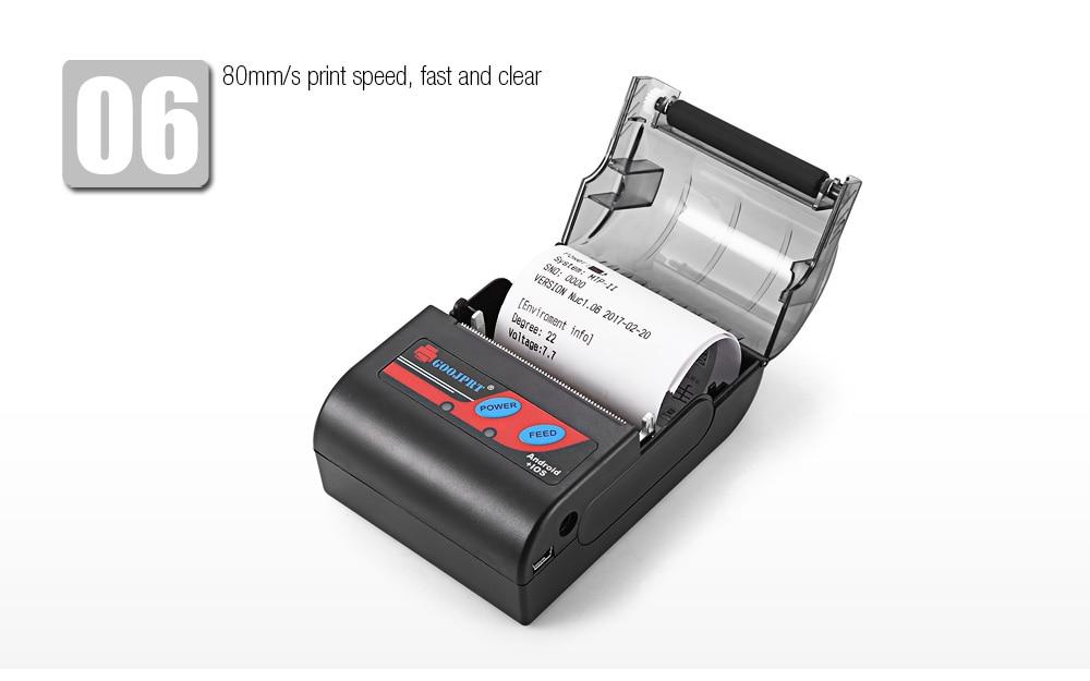 05 MTP 2 Bluetooth Mini wireless thermal printer portable printer (10)