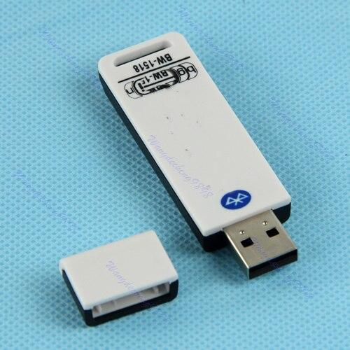 HOT 150Mbps Wireless HS USB Dongle <font><b>Adapter</b></font> WiFi Network Card + <font><b>Bluetooth</b></font> 3.0