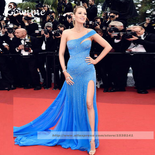 Gorgeous Maternity Formal Dresses Oscar Exclusive Celebrity Dresses Mermaid Long  Evening Dresses Red Carpet Prom Dresses 68a3c6c6dac4