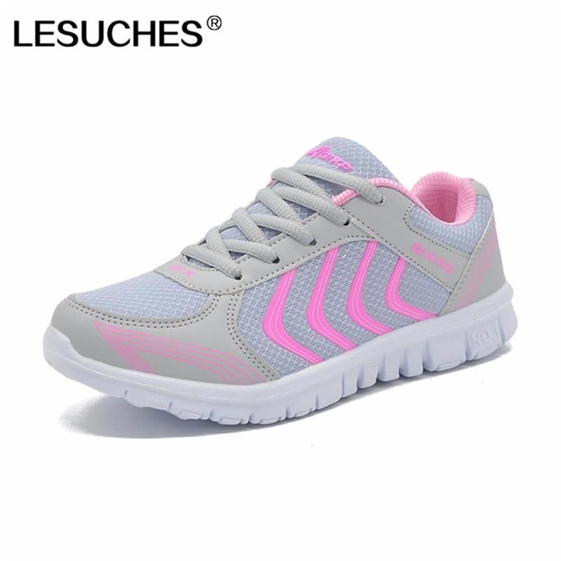 2017 womens running shoes brand new light sports