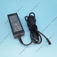 19V 2.1A Laptop Ac Power Adapter Charger for ASUS Eee PC VX6 VX6S EXA1004UH AD6630 ADP-40PH N17908 V85 R33030 AB PA-1400-11