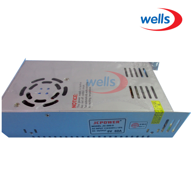 5V 12V 24V Beralih LED Power Supply, 2A / 3A / 4A / 5A / 6A / 8A / - Pencahayaan LED - Foto 6