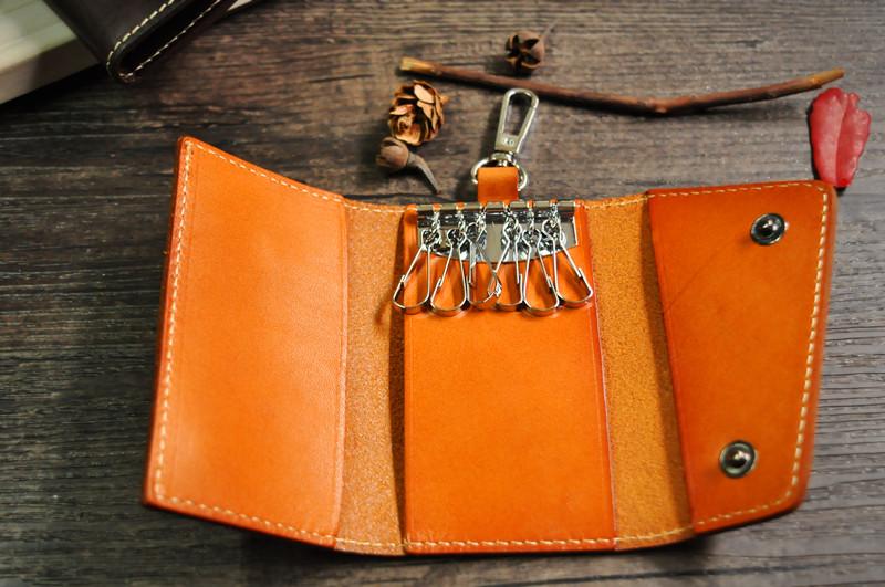 key bag7