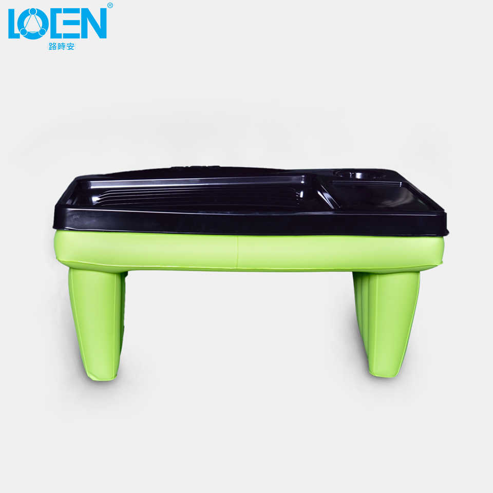 Admirable Universal Pvc Car Folding Table Outdoor Inflatable Storage Forskolin Free Trial Chair Design Images Forskolin Free Trialorg