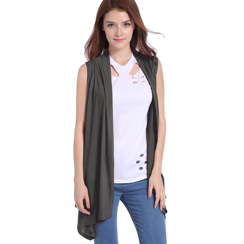 Women Cardigan Nursing Tops for Pregnant Clothes Long Summer Maternity Outerwear Blouse Shirt Pregnancy Clothing