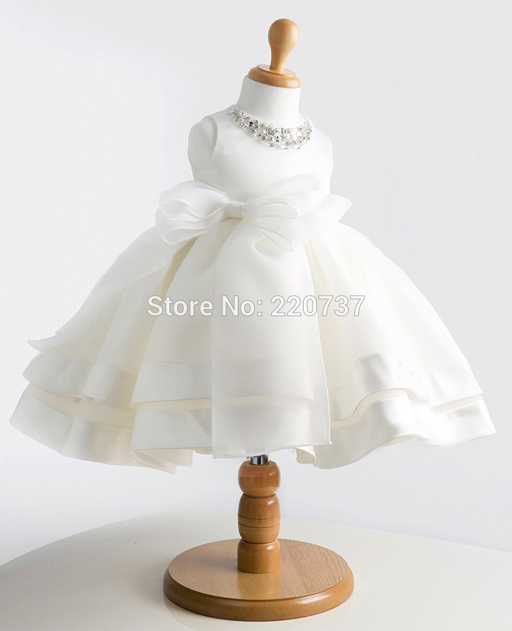 [Aamina]Girls new summer baby children princess tutu dresses kids dress for girls clothes wholesale kids toddler clothes 7P490 ladybird appliques dress wholesale clothing for girls princess baby boutique o neck clothes children polka dot dresses 6pcs lot