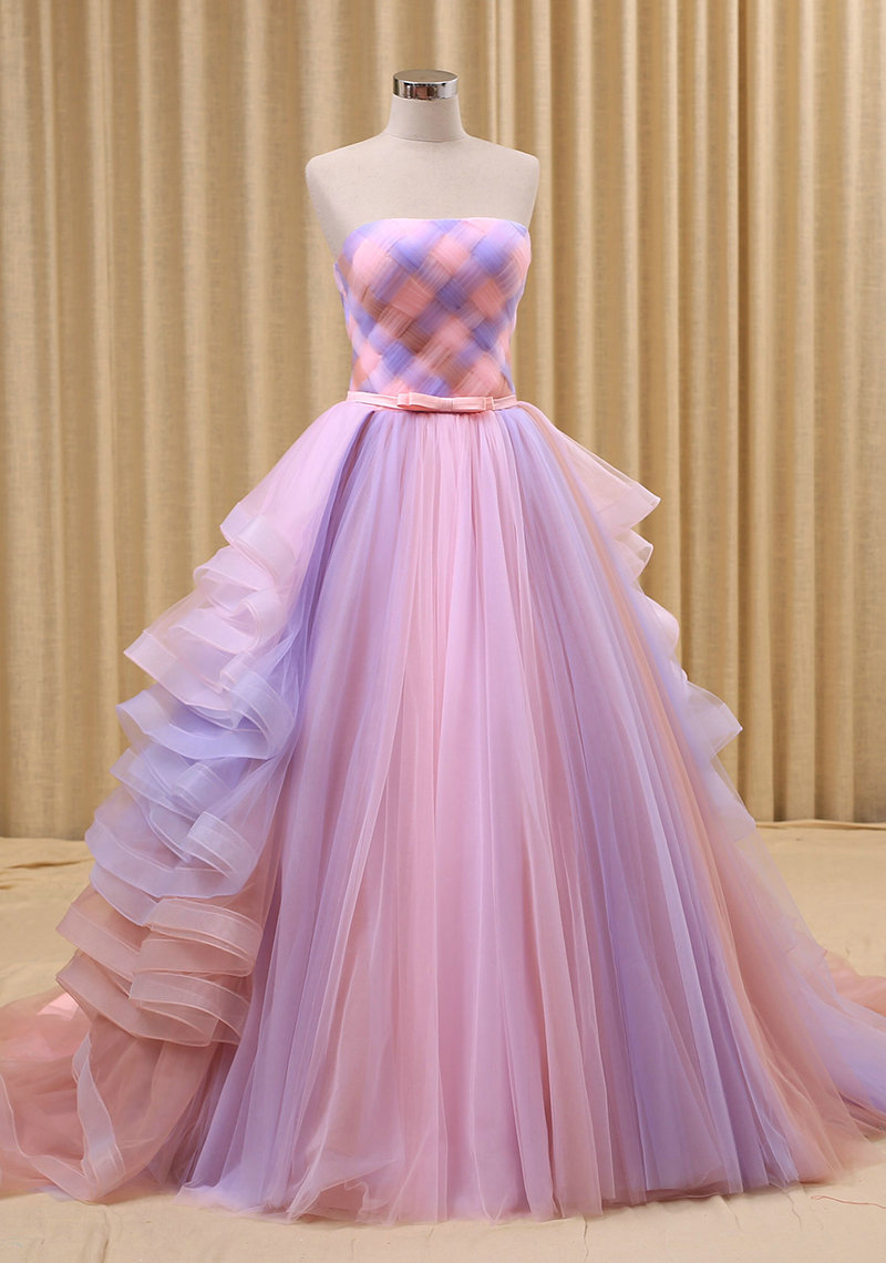Lilac dress for wedding  aeicdnkfHTBSsRNMXXXXXXMXFXXqxXFXXXYReal