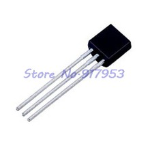 10 teile/los OH3144 AH3144E A3144E TO92 A3144 ZU-92 3144 3144E Hall Effect Sensor neue und original IC In lager(China)