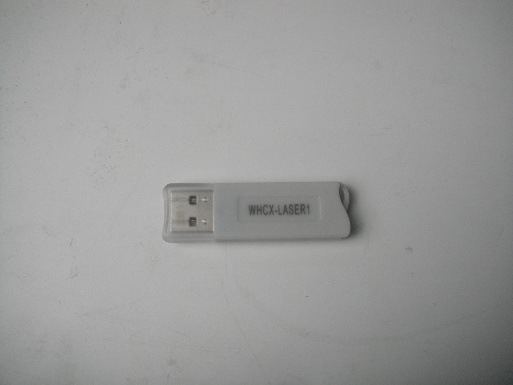 US $150 0  leetro dongle laser controller MPC6535,MPC6565,MPC6515 USB white  software Dongle-in CNC Controller from Tools on Aliexpress com   Alibaba