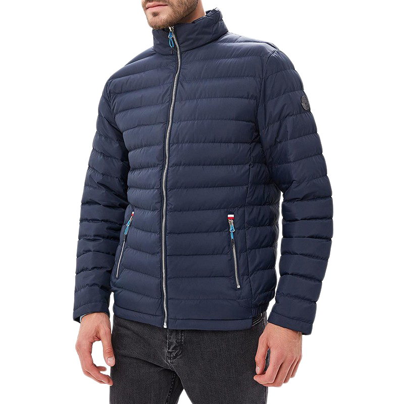 Jackets MODIS M182M00168 down coat jacket for male for man TmallFS jackets modis m182s00041 down coat jacket for female for woman tmallfs