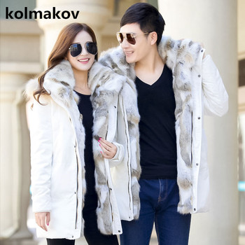 2018 Winter men and women  jacket men high quality Men's down coat Fashion casual Hooded thicken down coats size M-4XL 5XL