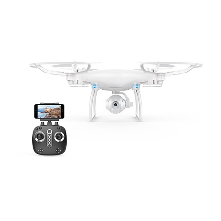 Professional WIFI FPV aerial RC Drone LH-X25 2.4G 4CH 720P Camera FPV Helicopter RC quadcopter With LED Light vs X5UW X8HG new syma x5 series x5uw rc drone gesture control helicopter quadcopter with camera hd fpv professional aerial uav for sale