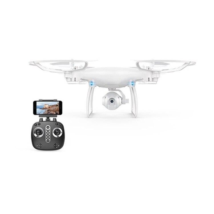 Professional WIFI FPV aerial RC Drone LH-X25  2.4G 4CH 720P Camera FPV Helicopter RC quadcopter With LED Light vs X5UW X8HG xiro zero xplorer v professional helicopter fpv 5 8g 4 axis rc quadcopter drone with 1080p camera 5200ma battery freeshipping