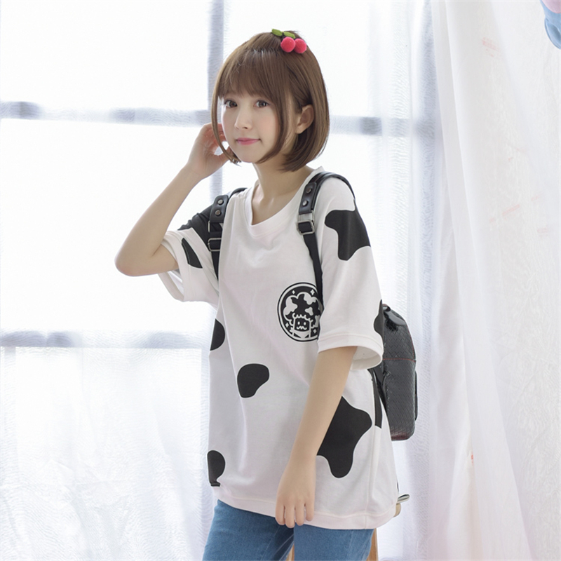 Popular Japan Cute Clothes-Buy Cheap Japan Cute Clothes lots from China Japan Cute Clothes ...