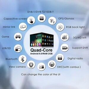 Image 3 - Автомобильный DVD на основе Android для Kia Sorento, GPS навигация, 3G, 4G, Wi Fi, ТВ, Bluetooth, стерео, USB, SD, MP3, сенсорный экран, Авторадио