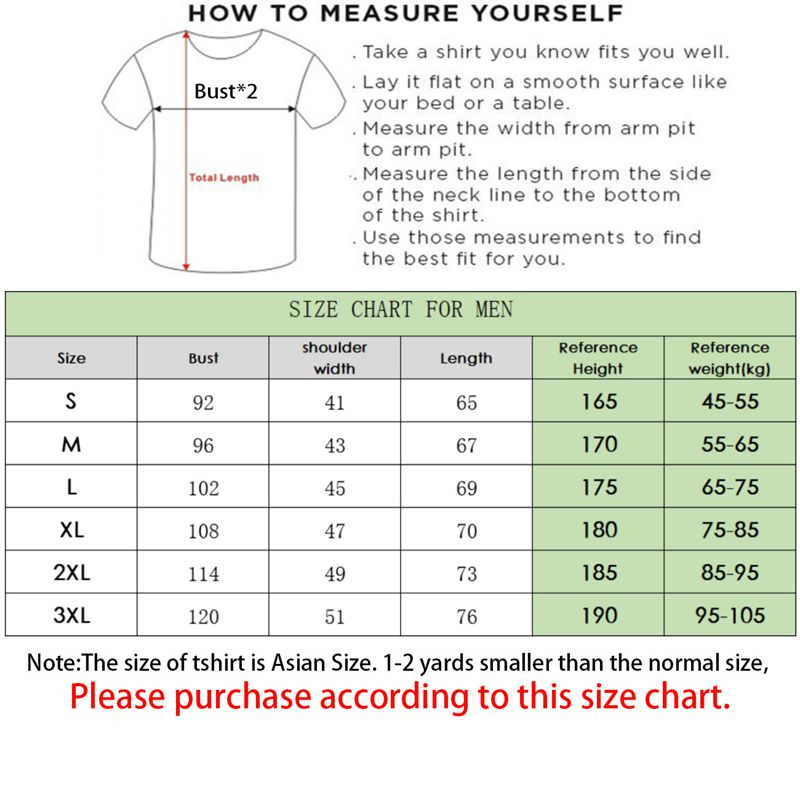 Super hero Raytheon Iron Man American Captain Funny Cartoon Patterns Round Neck Top Men 39 s T Shirt Gift in T Shirts from Men 39 s Clothing