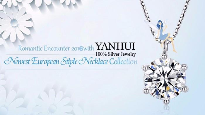 Necklaces & Pendants Women Vintage Crystal Rhinestone Fashion Panda Bear Pendant Chain Women Necklace Jewelry Nd247