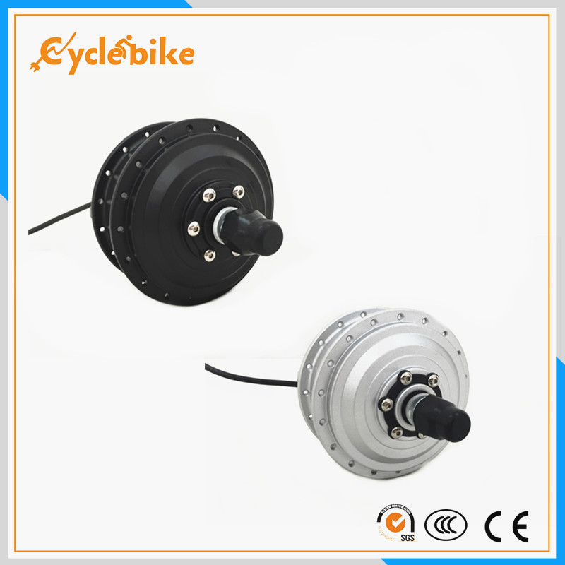 Free Shipping 36v 250w Electric Bicycle Motor Ebike