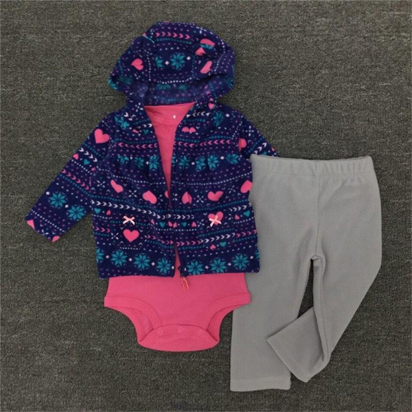 baby 3pcs clothing sets (2)