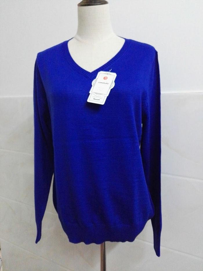 women sweater 7