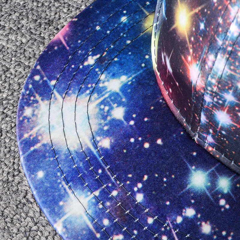 DJ Marshmellow шляпа игра вокруг Звездная шапка, кепка Корейская версия мужчин и женщин козырек парусиновая шапка бейсболка Регулируемая