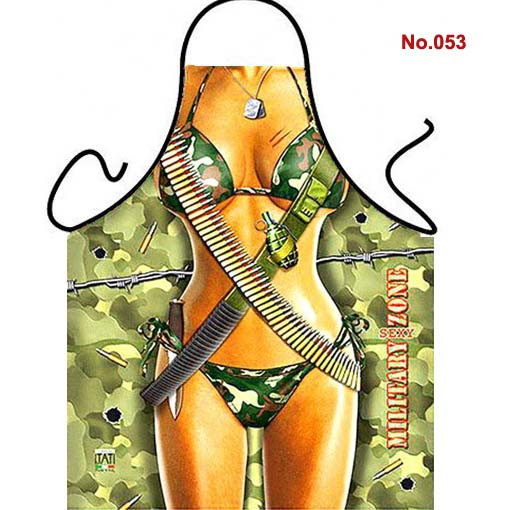 <font><b>Sexy</b></font> Cooking <font><b>Aprons</b></font> Funny Novelty BBQ Party <font><b>Apron</b></font> Naked Men Women Lovely Rude Cheeky <font><b>Kitchen</b></font> Cooking <font><b>Apron</b></font> Multicolor image