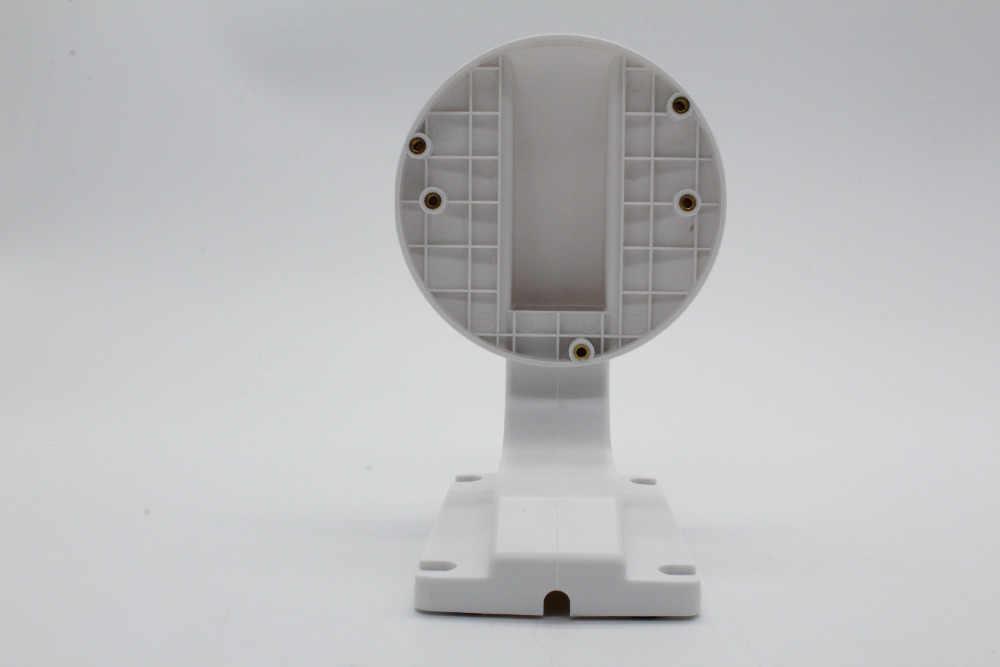 HIKVISION CCTV Beugel DS-1258ZJ Muurbeugel Voor dome camera CCTV Accessoires