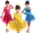 Girls Ballet Dress For Children Girl Dance Kids Ballet Costumes For Girls Dance Leotard Girl Performance Costume Dancewear
