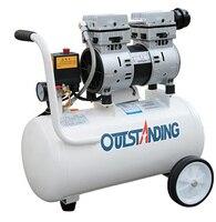 Pad Printing Air Compressor