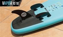 Tabla de surf flyboard tablas de surf de agua venta esquí standup paddleboard planche de surf inflable palas de padel deportes waterski