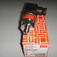 Original autêntica 100% novo sensor de pressão transmissor de pressão Danfoss MBS3100 060G5601 060G1463 060G3683 060G5517 060G3878