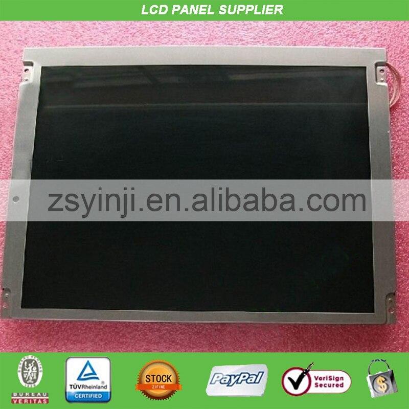 12.1inch 800*600 lcd module NL8060AC31-1212.1inch 800*600 lcd module NL8060AC31-12