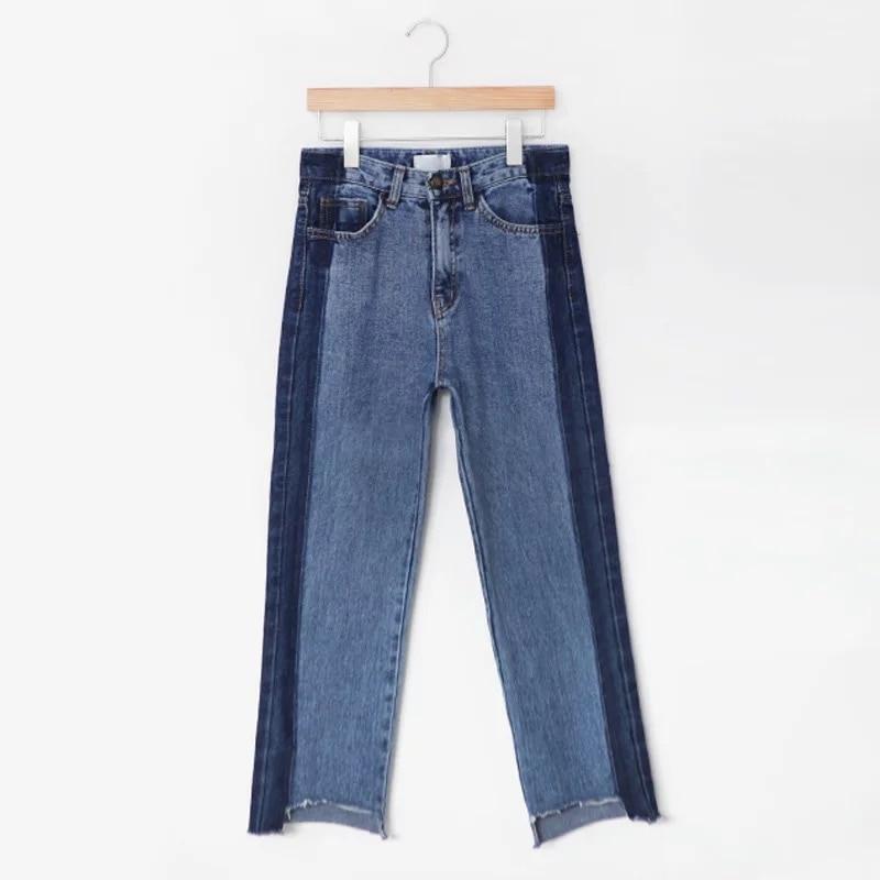 plus_size_denim_women_pants_jeans_ripped__high_waist_blue_long_irregular_boyfriend_5xl_bf_woman_womens_winter_casual_trouser__1679
