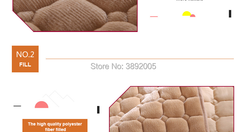 Washable-Warm-Flannel-fitted-sheet790-01_11